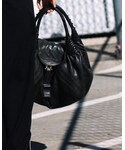 FENDI | (Handbag)