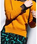 CELINE | (Knitwear)