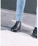 TOPSHOP | (Boots)