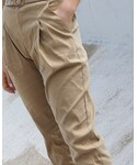 sea new york | (Trousers)