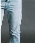 STYLENANDA   (Denim pants)