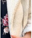 charlotte russe | (Bomber jacket)