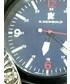 アールニューボルドの「腕時計」