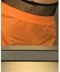 VFiles | (Skirt )