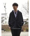 (その他)