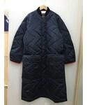 REALITY STUDIO Tom coat NAVY(その他アウター)