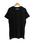 tim. regular tee BLACK(Tシャツ・カットソー)