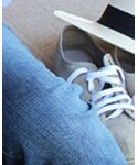 miu miu | (Sneakers)