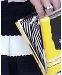 kate spade new york | (Clutch)