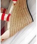 UGG | (Sandals)