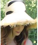 Lola hats | (Hat)