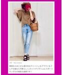★*゚   👨(雑誌)
