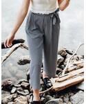 ZARA   (Trousers)