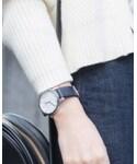 Christian Paul | (腕時計)