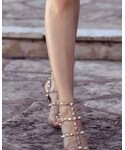 Missguided   (Sandals)