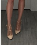 public desires | (Dress shoes)