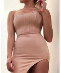 ohpolly | (Dress)