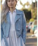 ZARA | (Other outerwear)
