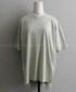 littleblack(リトルブラック)の「アンバランスルーズ半袖Tシャツ(Tシャツ・カットソー)」
