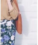 FOREVER 21 | (Handbag)