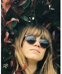 madewell | (Sunglasses)