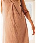 VINTAGE | (Dress)