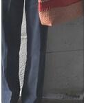 J.CREW | (Pants)
