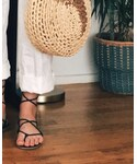 madewell | (Sandals)