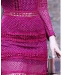 shein   (Dress)