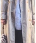 青森の古着屋さん | (シャツ・ブラウス)