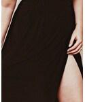 boohoousa | (Dress)