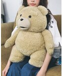 ted |