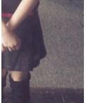 Guess | (Skirt )