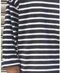 UNUSED | (Tシャツ・カットソー)