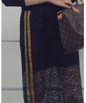 ZARA | (裙子)