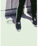 ZARA | (Sneakers)
