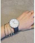 KLON | (腕時計)