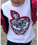 FENDI | (T Shirts)