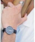 Daniel Wellington | 15%OFFクーポンコード【kenken912◆8月31日まで】(腕時計)