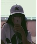 adidas originals | (Hat)