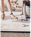 FREE PEOPLE | (Deck shoes)