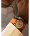 TIMEX | (Watch)
