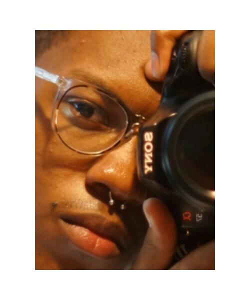 Warby Parker「Glasses」
