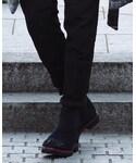 Christian Louboutin | (Boots)