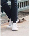 LACOSTE   (Sneakers)