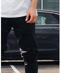 Levi's | (Pants)