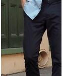 Dr Denim   (Pants)