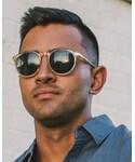 RAEN   (Sunglasses)