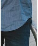 Mavi   (Denim pants)