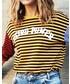 ZARA「T Shirts」